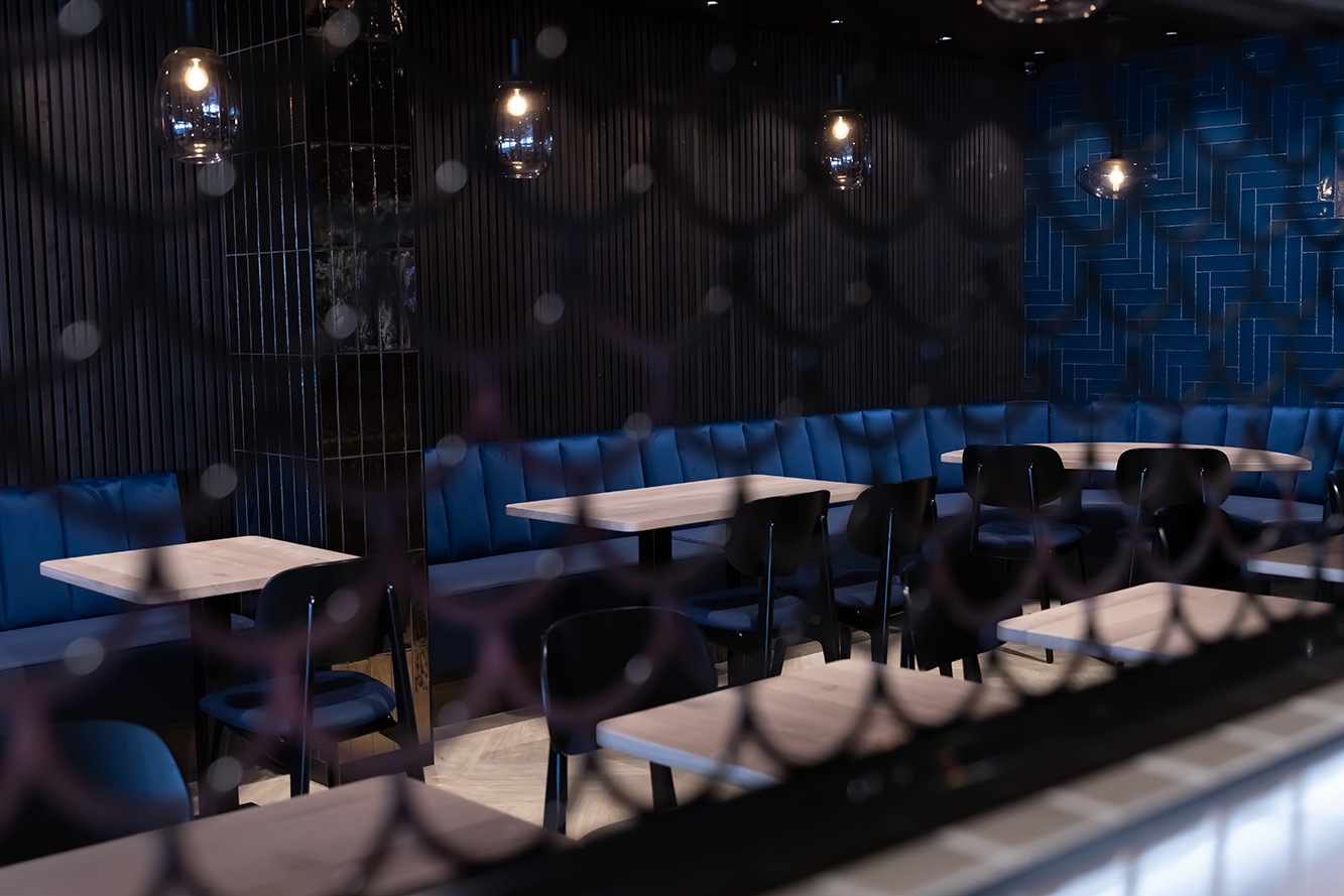 Thefishlab_visrestaurant_rotterdam