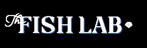The Fish Lab-visrestaurant-logo