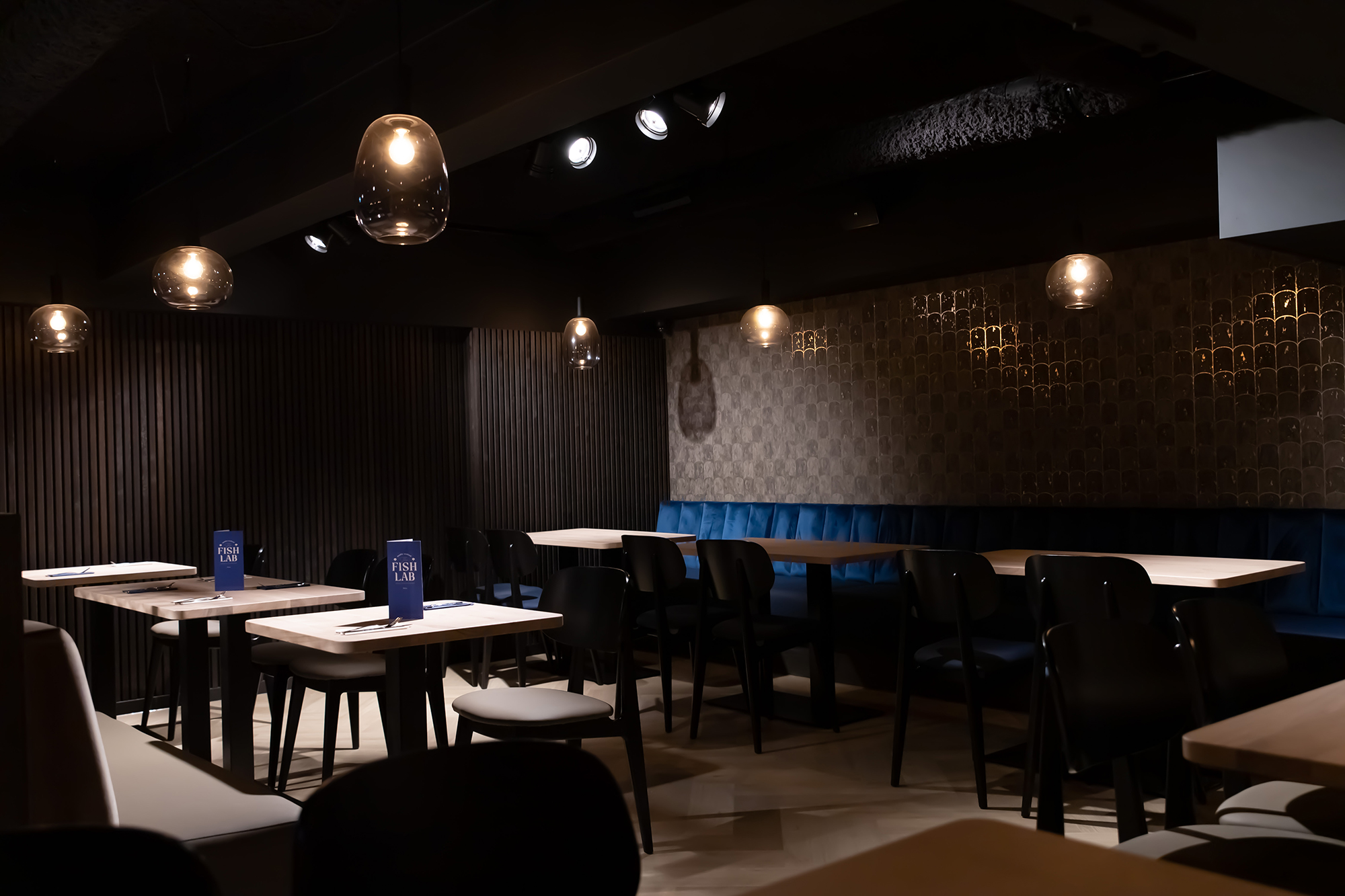 Thefishlab-visrestaurant-rotterdam-goudsesingel